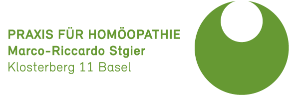 Homöopathie – Praxis Stgier in Basel