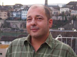 Marco Stgier